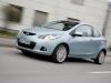 2009 Mazda 2 3-Door thumbnail photo 44366