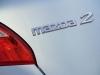 Mazda 2 3-Door 2009