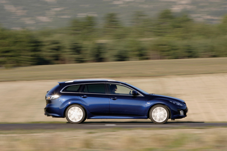 https://www.carsinvasion.com/gallery/2009-mazda-6-sap-wagon/2009-mazda-6-sap-wagon-11.jpg