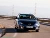 2009 Mazda 6 SAP Wagon thumbnail photo 44288