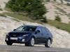 2009 Mazda 6 SAP Wagon thumbnail photo 44289
