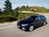 2009 Mazda 6 SAP Wagon thumbnail photo 44293