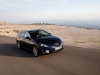 2009 Mazda 6 SAP Wagon thumbnail photo 44295