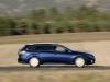 2009 Mazda 6 SAP Wagon thumbnail photo 44297