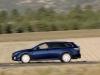 2009 Mazda 6 SAP Wagon thumbnail photo 44298