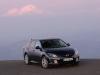 2009 Mazda 6 SAP Wagon thumbnail photo 44300