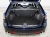 Mazda 6 SAP Wagon 2009