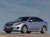 2009 Mazda 6 SAP thumbnail photo 44317