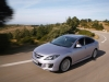 2009 Mazda 6 SAP thumbnail photo 44323