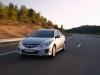 2009 Mazda 6 SAP thumbnail photo 44325
