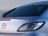 Mazda 6 SAP 2009