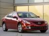 2009 Mazda 6 US-version thumbnail photo 44131