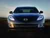 2009 Mazda 6 US-version thumbnail photo 44133