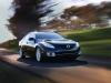 2009 Mazda 6 US-version thumbnail photo 44136