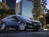 2009 Mazda 6 US-version thumbnail photo 44139