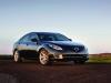 2009 Mazda 6 US-version thumbnail photo 44142