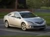 2009 Mazda 6 US-version thumbnail photo 44143