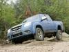 Mazda BT-50 2009
