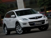 2009 Mazda CX9 thumbnail photo 43986
