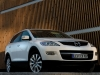 2009 Mazda CX9 thumbnail photo 43987