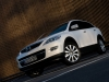 2009 Mazda CX9 thumbnail photo 43988