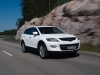 2009 Mazda CX9 thumbnail photo 43989