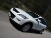 2009 Mazda CX9 thumbnail photo 43990