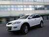 2009 Mazda CX9 thumbnail photo 43991
