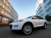2009 Mazda CX9 thumbnail photo 43992