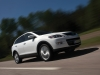 2009 Mazda CX9 thumbnail photo 43993