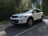 2009 Mazda CX9 thumbnail photo 43994