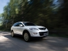2009 Mazda CX9 thumbnail photo 43995