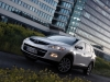 2009 Mazda CX9 thumbnail photo 43997