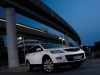 2009 Mazda CX9 thumbnail photo 43998