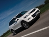 2009 Mazda CX9 thumbnail photo 43999