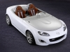 2009 Mazda MX-5 Superlight Concept thumbnail photo 43837