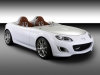 2009 Mazda MX-5 Superlight Concept thumbnail photo 43839