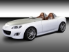 2009 Mazda MX-5 Superlight Concept thumbnail photo 43840