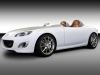2009 Mazda MX-5 Superlight Concept thumbnail photo 43843