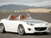 2009 Mazda MX-5 Superlight Concept thumbnail photo 43844