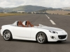 2009 Mazda MX-5 Superlight Concept thumbnail photo 43845