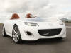 2009 Mazda MX-5 Superlight Concept thumbnail photo 43847