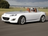 2009 Mazda MX-5 Superlight Concept thumbnail photo 43850