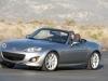 2009 Mazda MX-5 thumbnail photo 44027