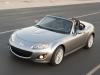 2009 Mazda MX-5 thumbnail photo 44029