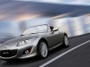 2009 Mazda MX-5 thumbnail photo 44031