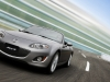 2009 Mazda MX-5 thumbnail photo 44032