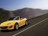 2009 Mazda MX-5 thumbnail photo 44036