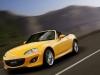 2009 Mazda MX-5 thumbnail photo 44037