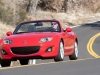 Mazda MX-5 2009